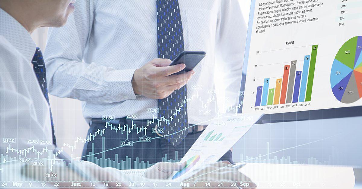 Auditors in Dubai
