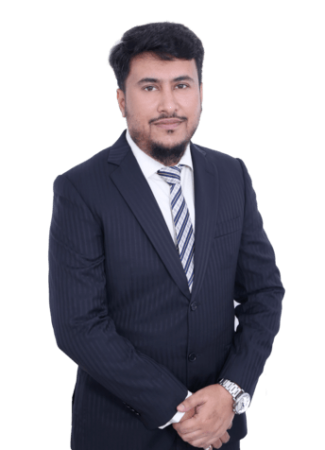 Yusuf_Fakhri